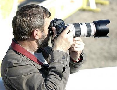 Где прячется свадебный фотограф в Киеве?