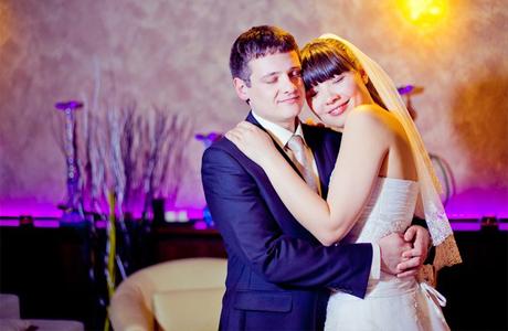 Годовщины свадеб