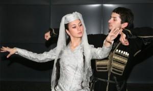 Корцили (свадьба)