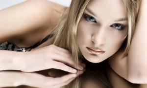 Осенняя свадьба – секреты потрясающего макияжа