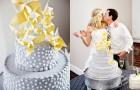 Серебристая свадьба