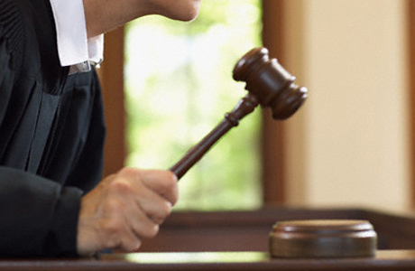 Суд за отсутствие оргазма
