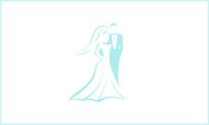 Свадебные-агентства