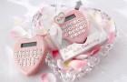 Свадебный калькулятор