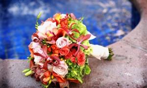 Цветочный гороскоп