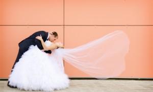 Твоя свадебная музыка