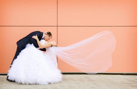 Свадебный playlist