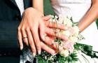 Табу на свадьбе