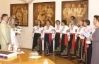 Свадьба по белорусски