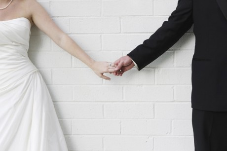 Официальный брак - за или против