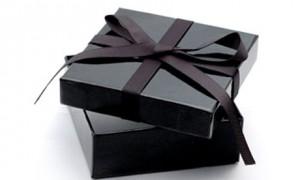 Что делать с ненужными подарками на свадьбу
