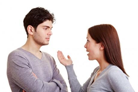 Что нужно обсудить перед свадьбой с женихом