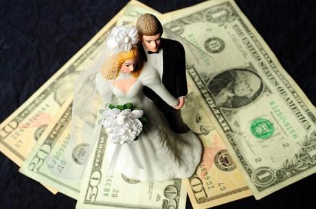 Дополнительные расходы во время медового месяца
