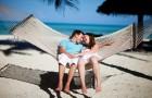 Медовый месяц по фэн-шуй