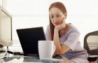 Опасность бесплатных сайтов знакомств