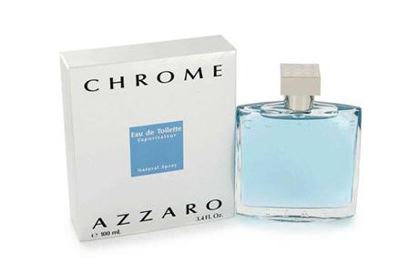 Свадебный парфюм для жениха-весы