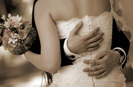 Невеста ищет стабильность