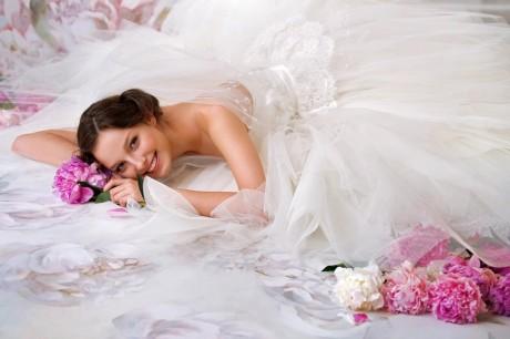 Продажа свадебного платья после свадьбы