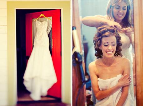 Прокат свадебного платья после свадьбы