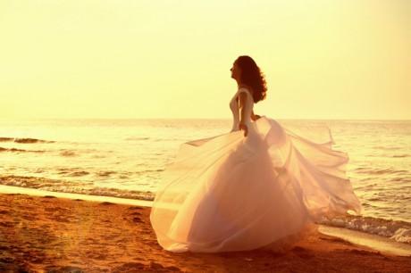 Стоит ли вам обращаться к психологу перед свадьбой