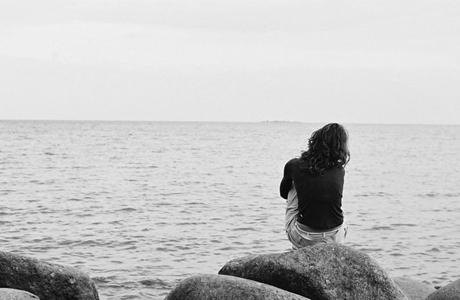 Страх одиночества переживают и умные невесты