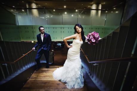 Свадьба дубль два на годощину