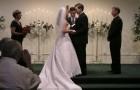 Свадьба ористократов