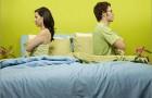 Во сколько обойдется развод?