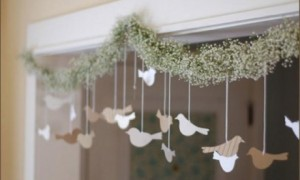 bumazhnyie-golubi-na-svadbu-460x306
