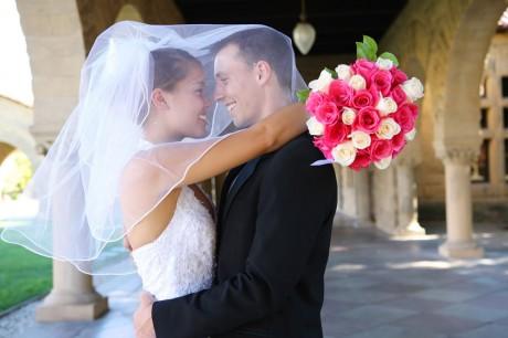 Свадебный букет куда деть после свадьбы