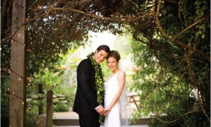 Стоит ли выходить замуж в год дракона