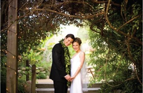Стоит ли выходить замуж в год черного водяного дракона