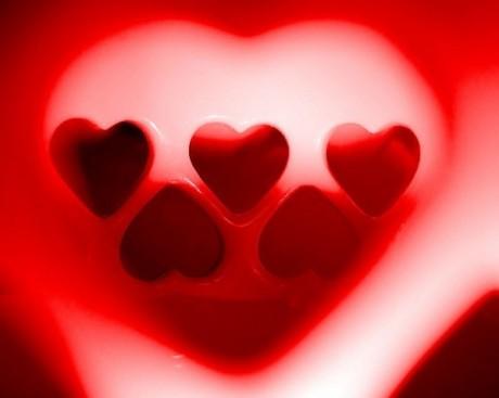 Эликсир влюбленности на всю жизнь