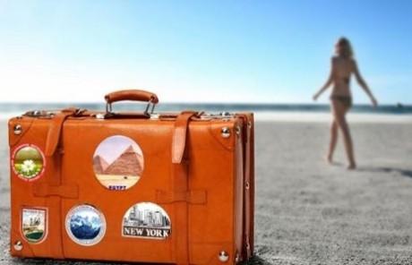 Что взять в медовый месяц