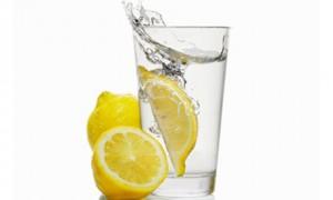 Как быстро похудеть перед свадьбой: пей много воды