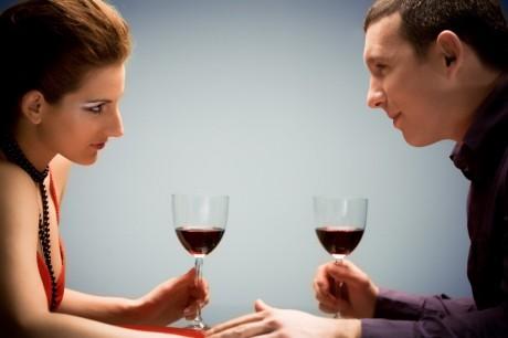 Чтобы удержать мужа будь откровенной