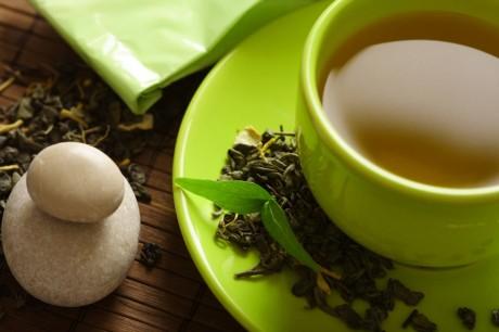 Как ускорить рост волос перед свадьбой: пей зеленый чай