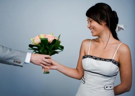 Хочешь замуж? Не шути c женихом
