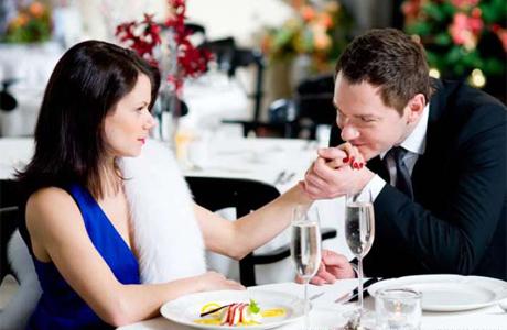 Как вызвать ревность у мужа