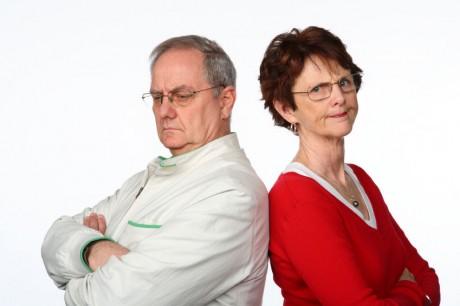 Что делать, если родители против вашей свадьбы