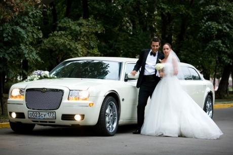 Мошенничество на свадьбе
