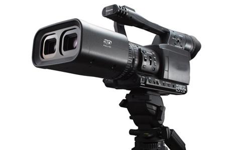 Свадебная видеосъемка в 3D: дело профессионалов