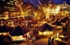Рождество в Чехии