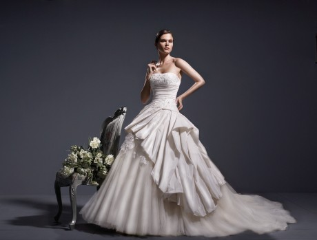 Список свадебных мошенничеств