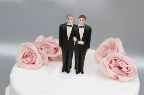Однополые браки в Украине