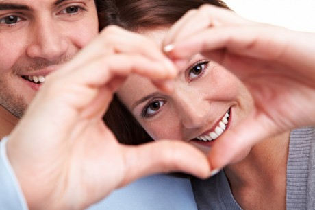 Счастливые браки