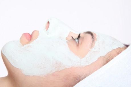 Яблочные маски для невесты для всех типов кожи