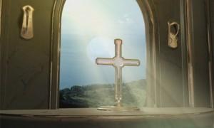 Церковный брак разрешен не всем