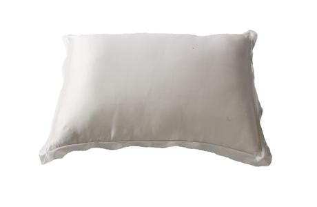 Подушка Luxury Linens