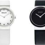 Часы - подарок для собранной, деловой и стильной невесты